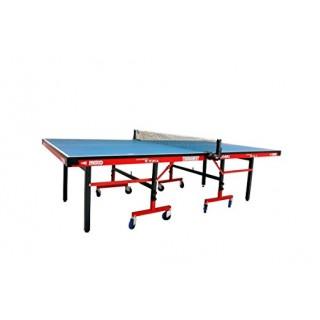 Metco Table Tennis Table Tournament