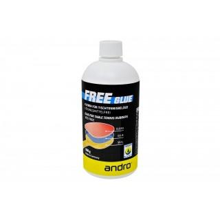 Andro Free Glue