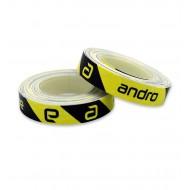 Andro Edge Tape