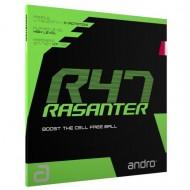 Andro Rasanter R 47 Ultramax