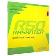 Andro Rasanter R 50  Ultramax